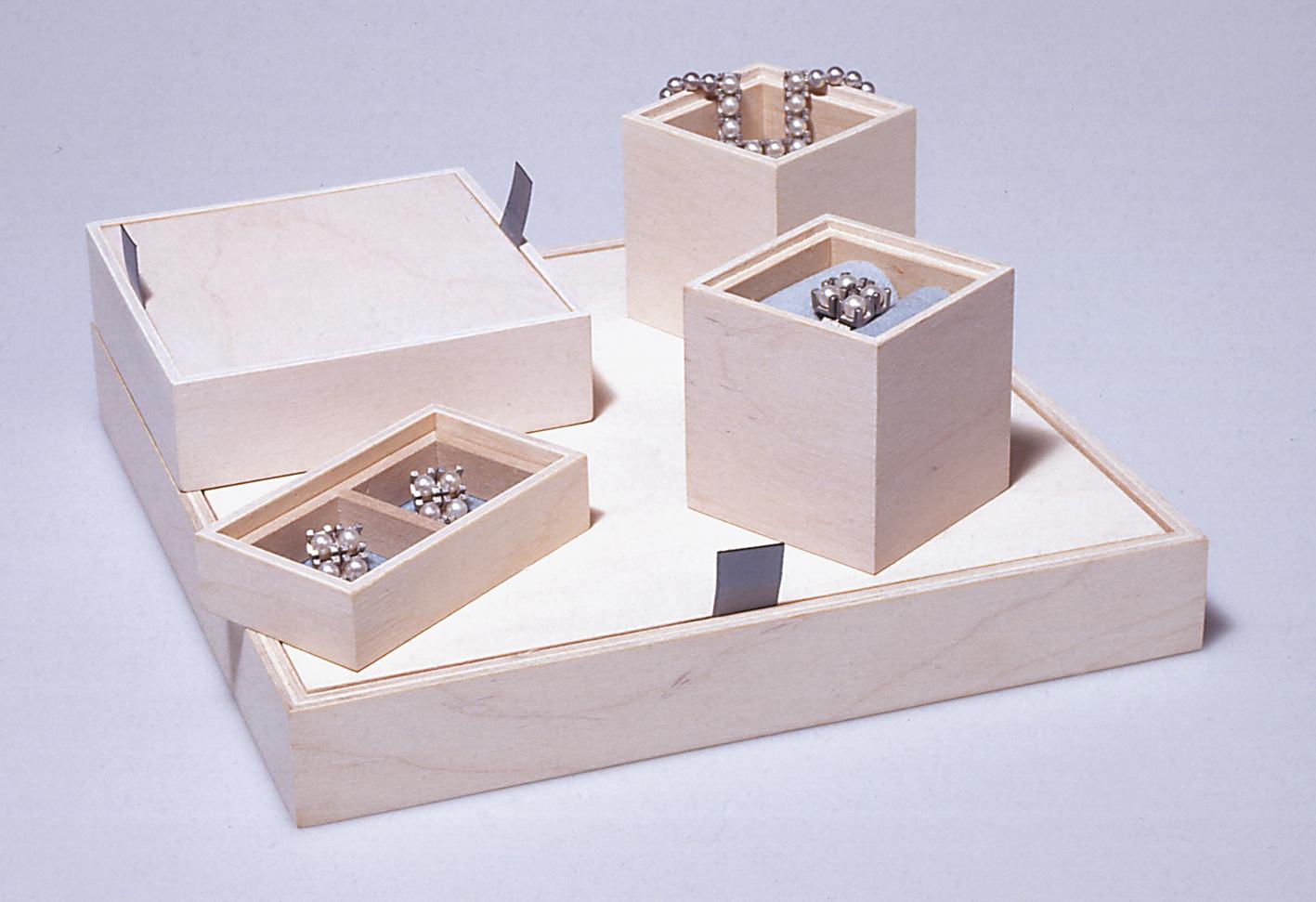 clerk_boxes
